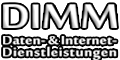 DIMM – Daten- & Internetdienstleistungen
